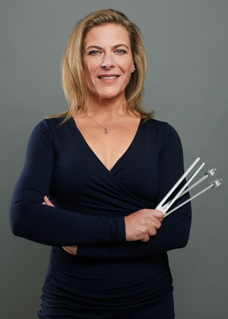 Eileen Day McKusick