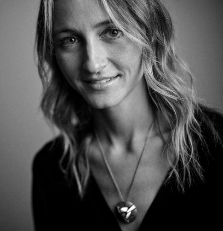 Andréa Melone ARK